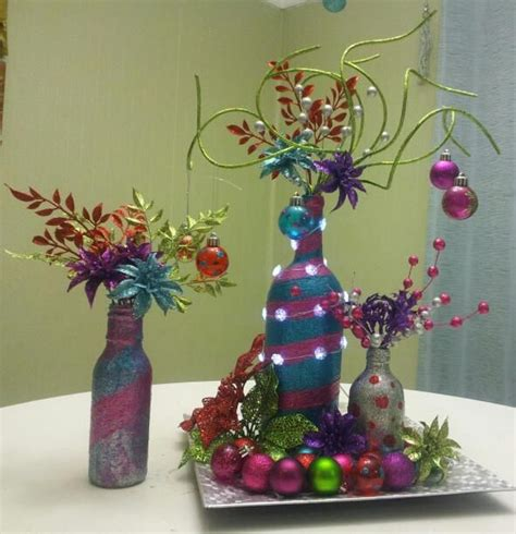 welcome to whoville and outside decorations on 25 best ideas about whoville on
