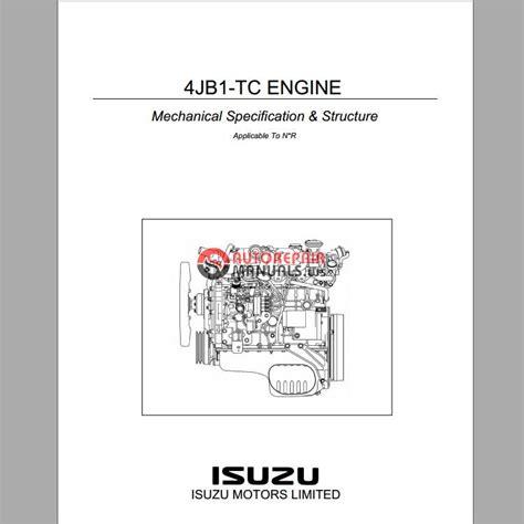 Sport Clutch Operating Kit Isuzu Nkr 55 isuzu nhr nkr npr nqr nps manuals auto repair manual forum heavy equipment forums
