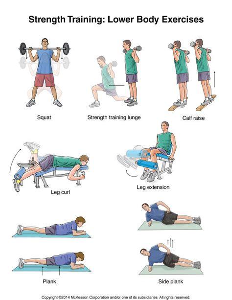 Crossfit Gym Floor Plan summit medical group
