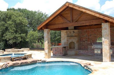 outdoor pavilion on pinterest outdoor pavilion pavilion pinterest