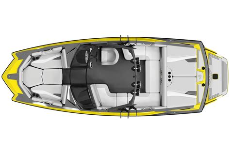 boat parts rancho cordova ca 2017 axis a22 power boats inboard rancho cordova california