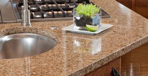 Caesarstone Countertops Price by Chocolate Truffle Caesarstone Countertops San Jose Bay
