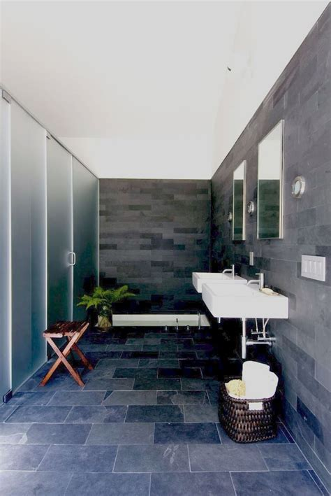 hill design inc 83 best images about dreamy houses on pinterest beach