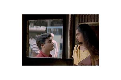 alaipayuthey songs ringtone free download