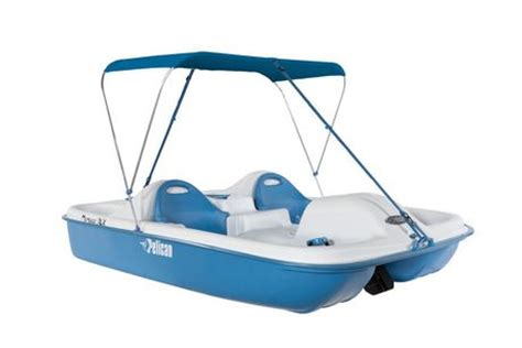 pelican boats walmart pedal boat monaco dlx walmart ca