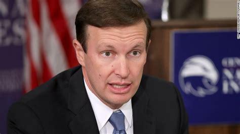 Background Check After Bipartisan Background Check Improvement Senate Bill Announced Cnnpolitics