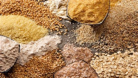 whole grains and inflammation how to get rid of inflammation naturally fast 8 tips