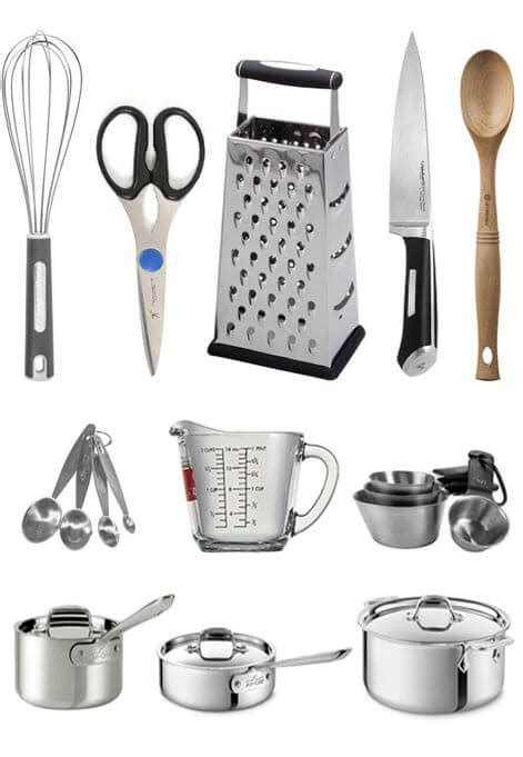 essential home items catering equipment comexim