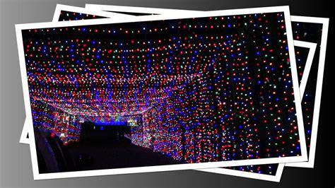 las vegas speedway lights glittering lights at las vegas motor speedway impremedia net