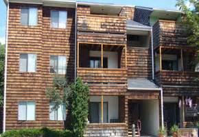 home renovation denver building renovation denver co