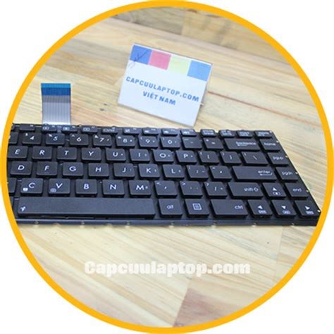 Keyboard Laptop Asus X450c keyboard b 224 n ph 237 m laptop m 225 y t 237 nh asus x401 x401a