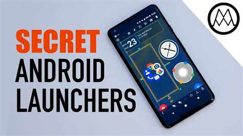 android secrets 6 amazing secret android launchers 2017 2018 android e how