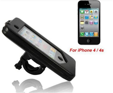 Holder Hp Motor Flexy 360 Black bike4 bike bicycle holder waterproof with wide angle