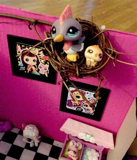 little pet shop house best 25 lps houses ideas on pinterest dolls and dollhouses diy dollhouse and diy