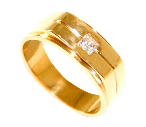 gents ring swarnamahal jewellers wedding rings