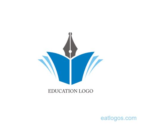 Home Design Story Update Logo For Book Idea Download Vector Logos Free Download