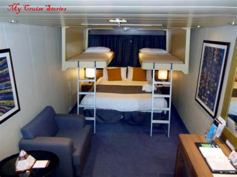 msc divina room plan cruise ship cabins on the msc divina cruise stories
