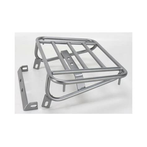 Wr250r Rear Rack by Moose Racing Expedition Rear Top Rack Yamaha Wr250r
