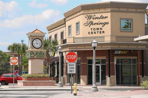 best place to buy a house in florida homes for sale in winter springs fl is 2016 a good time to buy movoto