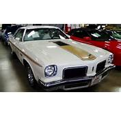 1974 Hurst Olds Cutlass Pace Car  YouTube