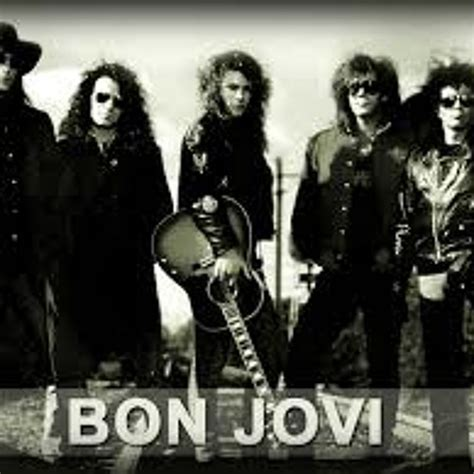 download mp3 full album bon jovi tubidy free mp3 and youtube videos