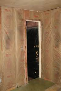 Should I Insulate Interior Walls by Should I Insulate Plaster Walls Angies List