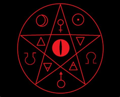 imagenes pentagrama satanico archivo pentagrama png wiki creepypasta fandom powered