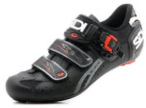 best budget road bike shoes best road bike shoes where power and price meet dave s