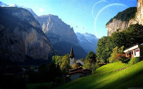 imagenes de paisajes guajiros 70 paisajes en hd para fondos de escritorio megapost