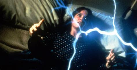paranormal entity bathtub scene the devil made her do it 666 girls on film