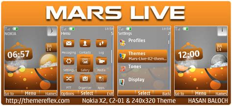new themes live themes live for 240320 new calendar template site