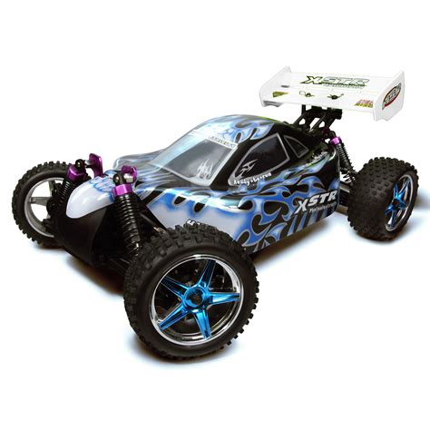 Lulur Rcwhitening 1 hsp 94107top 106ma2 1 10 black rc buggy at hobby warehouse