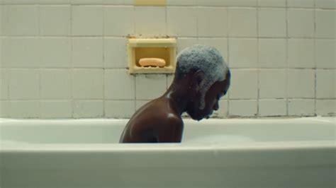 bathtub movie moonlight review variety