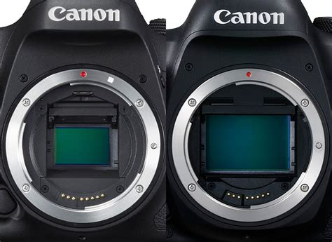 canon frame the advantages of a frame canon australia