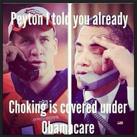 super bowl sos the 5 big names peyton manning called for