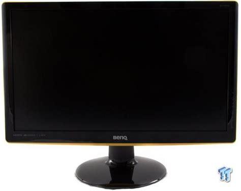 Benq 21 5 Inch Gl2250a benq rl2240he 60hz 21 5 inch led gaming monitor review