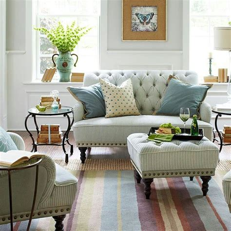 pier one living rooms nice pier 1 imports decor pier 1 pinterest pier 1