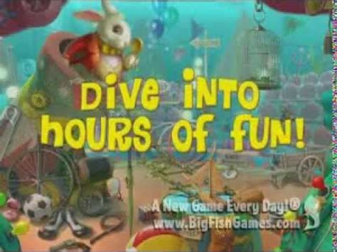 aquascapes game play online full download vivianne1982 plays aquascapes game play