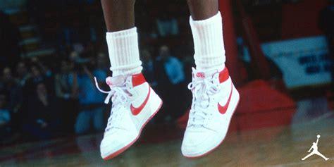 Sepatu Nike Air Mex 113 4 harga jual nike original stylish design nike