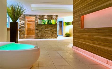 Wellness Raum Einrichten by Architektur Wellness Und Spa Hotel Lifestyle Und Design