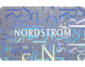 Purchase Nordstrom Gift Card Online - 17 best images about christmas birthday list on pinterest zelda stuck on you and