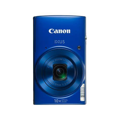 Kamera Pocket Canon Ixus powershot and ixus cameras canon south africa