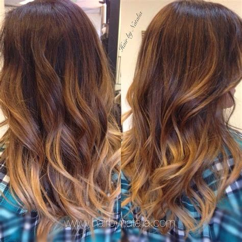 pictures of diangle bob with ombre color 47 melhores imagens sobre hairdid no pinterest ombre