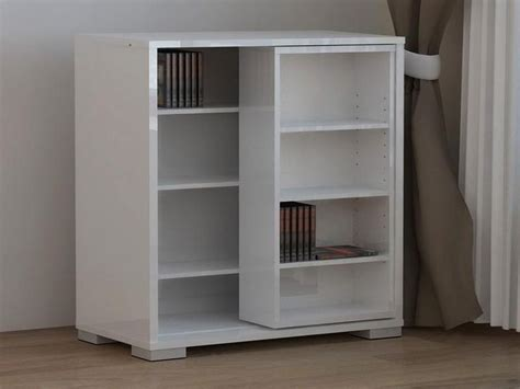 Cabinet Shelf For Dvd by 17 Best Images About Decor Ideas Dvd Cd Storage On