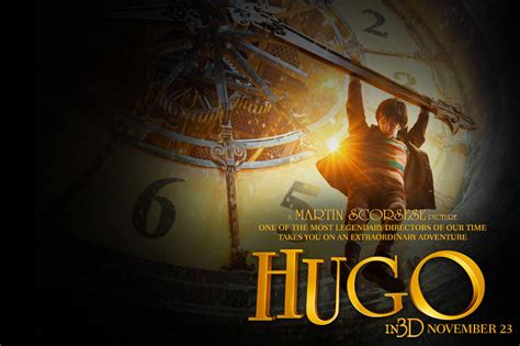 oscar film hugo top ten martin scorsese movies stu loves film