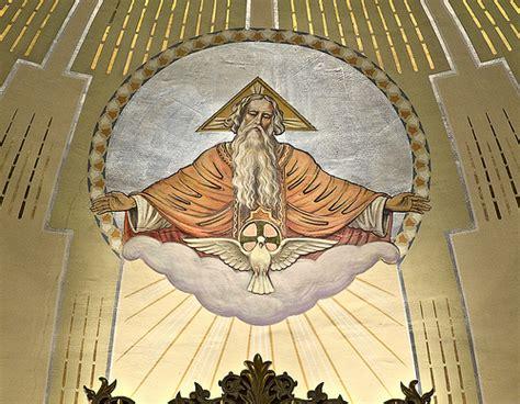 Charming Largest Catholic Church In Usa #4: 2260497347_373001fa78_z.jpg?zz=1