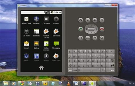 pc android emulator how to install android emulator on laptop windows pc computer free pc to phone calls free