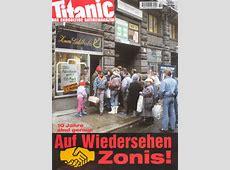 Schwarzer Humor (Seite 6) - Allmystery 2011 Bmw