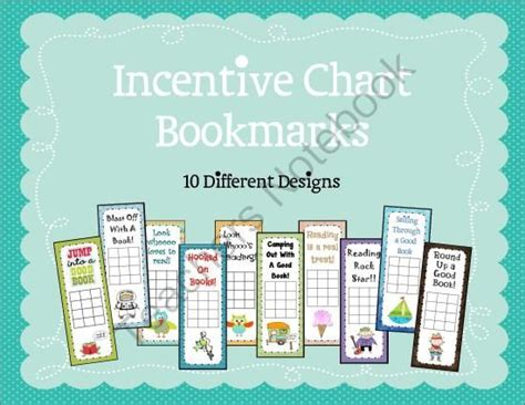 reading incentive themes 17 best reading incentive charts images on pinterest
