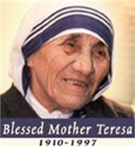 short biography mother teresa 17 best images about mother teresa on pinterest